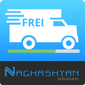 Free-Delivery-icon-main-1