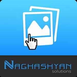 NGS Listing Image Rotator